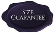 size-guarantee.jpg