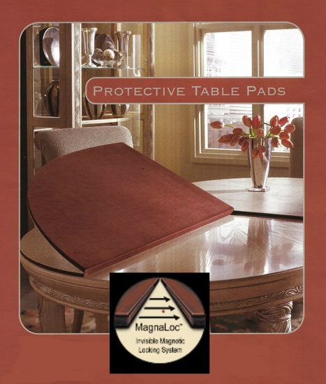 Table Pad For Dining Table Table Pad Shop