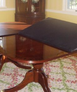 Table Pad For Drexel Dining Table Table Pad Shop
