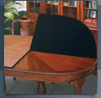 Table Pad For ZIMMERMAN CHAIR Dining Table · Home ...